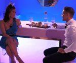 Love Island 2020: Granate Laura schnappt sich Tobias!