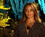 Love Island 2020: Nathalia, Luca und Tobias müssen gehen!