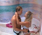 Love Island-Henrik und Sandra haben sich getrennt!