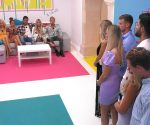 Love Island 2020: Die Final-Couples stehen fest!