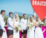 Love Island 2020: Welches Couple gewinnt das Finale?
