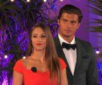 Love Island-Schock: Liebes-Aus bei Melina und Tim!