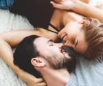Studie enthüllt: So oft sollten wir Sex haben