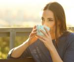 Super gesund: Dieser Tee ist ein echter Geheimtipp