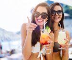 Diese 3 Sternzeichen trinken viel Alkohol