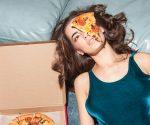 Horoskop: Diese 5 Sternzeichen essen nur Fast Food