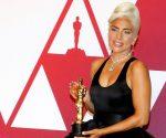 Lady Gaga: Das war ihr schlimmster Tiefpunkt