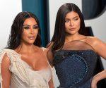 Nach 20 Staffeln: Kardashian-Show wird eingestellt!
