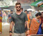 Chris Hemsworth: 8 Fakten über den Hollywood-Star!