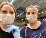 Estefania Wollny: Schock-Diagnose! Wie ernst ist ihr Zustand?