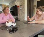 Sylvana Wollny: Mega-Zoff mit Sarah-Jane!