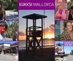 KUKKSI Mallorca berichtet ab sofort wieder von der Insel