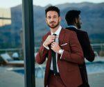 Prince Charming 2020: Alexander Schäfer spricht über seinen Traummann!