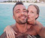 Filip Nikolic: BTN-Mike postet süßes Bild mit seiner Freundin!
