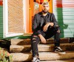 Juan Daniél: Musikkarriere trotz schlimmer Diagnose!