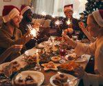Corona-Pandemie: Können wir Weihnachten feiern?