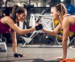 Fitness-Fails: Diese 6 Fehler solltest du nach dem Sport nie machen!