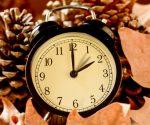 Zeitumstellung 2020: Winterzeit beginnt - Eine Stunde vor oder zurück?