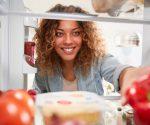 Diese 5 verrückten Dinge solltest du im Kühlschrank lagern