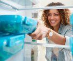 Diese 5 kuriosen Dinge solltest du im Kühlschrank lagern