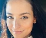 Amira Pocher beichtet: Sie ist ein riesiger Fan von...