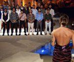 Bachelorette 2020: Wer ist raus? Diese 4 Single-Boys fliegen!