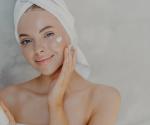 Make-Up: Wie schädlich ist es für unsere Haut?