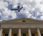 Finnland: Bis zu 6 Monate Haftstrafe für Dick Pics