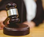 Bei Seitensprung: Sohn wird erstochen als er Mutter erwischte
