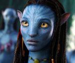 Avatar 2: Die Dreharbeiten sind abgeschlossen!