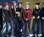 K-Pop: Das sind die 5 beliebtesten Bands