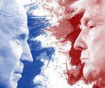 US-Wahl 2020: So funktioniert die Präsidentschaftswahl