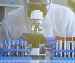 Coronavirus: Mann stirbt an Impfstoff-Tests