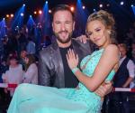Nach RTL-Skandal: Michael Wendler ist bei Instagram zurück!