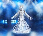 The Masked Singer 2020: Das Skelett ist der Gewinner!