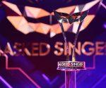 The Masked Singer 2020: Alle Infos zur neuen Staffel!