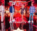 Supertalent 2020: Darum zeigt RTL keine neue Folge!