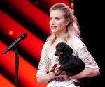 Supertalent 2020: Das sind die Kandidaten der zweiten Show!