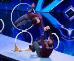 Supertalent 2020: Das sind die Kandidaten der dritten Show