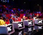 Supertalent 2020: Neuer Sendeplatz für die RTL-Show!
