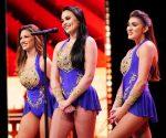 Supertalent 2020: Das sind die Kandidaten der ersten Show!