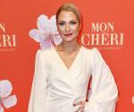 Valentina Pahde: Darauf legt die GZSZ-Beauty in einer Beziehung wert