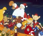 Weihnachtsmann & Co. KG: Die Sendetermine 2020!