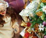 Diese 4 Sternzeichen haben eine stressige Weihnachtszeit