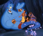 Rassismus in Disney-Filmen: Streaming-Anbieter blendet Warnhinweis ein