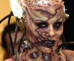 Heidi Klum: Ihre legendäre Halloween-Party fällt aus!