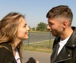 Berlin - Tag & Nacht: Olivia in Panik! Kann Dean sie beruhigen?