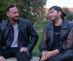 Berlin - Tag & Nacht: Manuel Denniger alias Rick steigt aus!