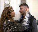 Berlin - Tag & Nacht: Lässt Dean jetzt Olivia im Stich?