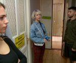 Berlin - Tag & Nacht: Zerstört Amelie die Liebe von Dean & Olivia?